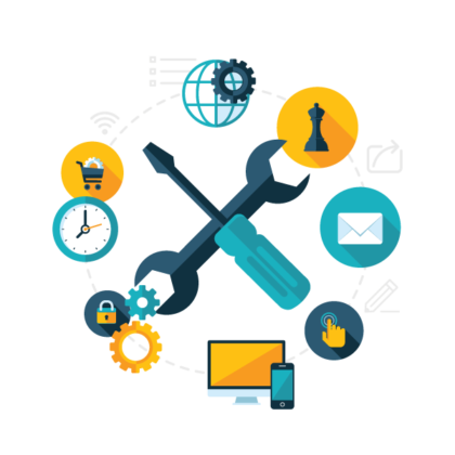 https://marketingvisions.net/2018/wp-content/uploads/2018/03/services-web-development-services-on-light-420x420.png