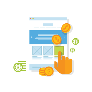 https://marketingvisions.net/2018/wp-content/uploads/2018/08/services-payperclick-380x380.png